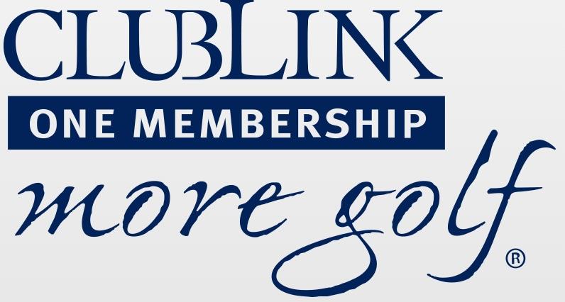 ClubLink_logo