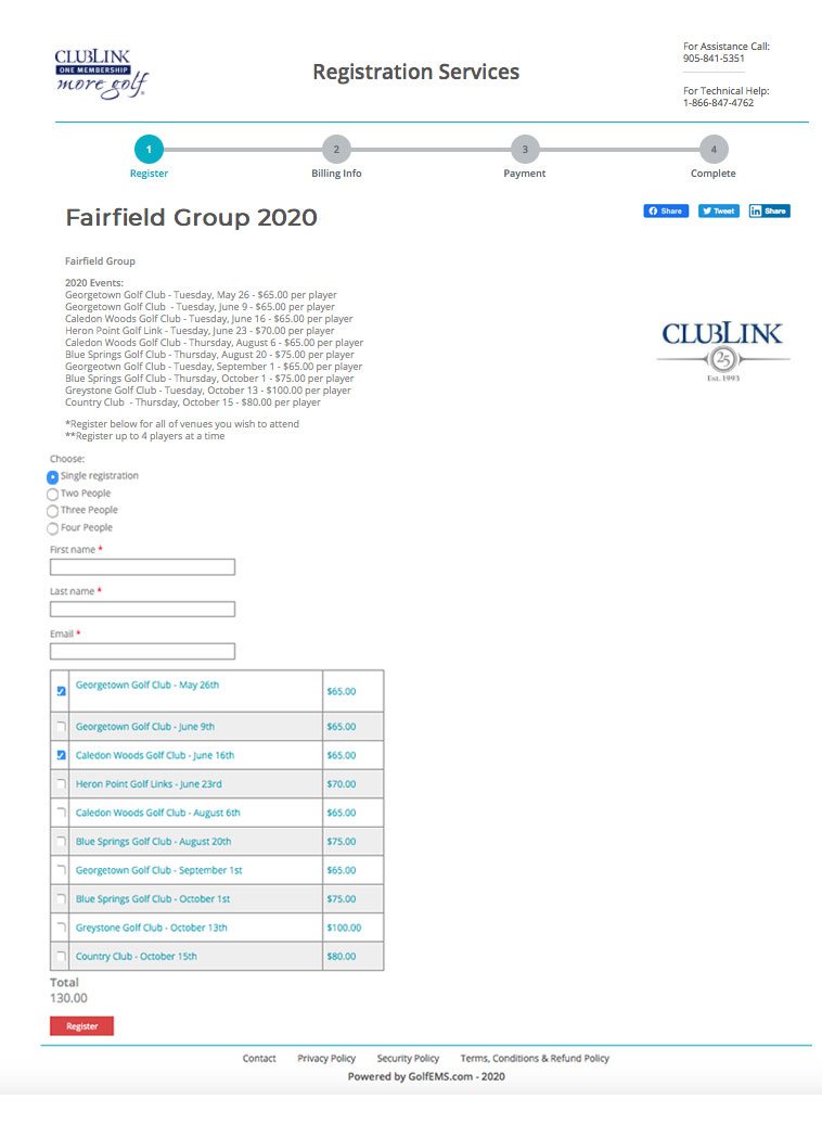 Clublink-Case-study-large-images