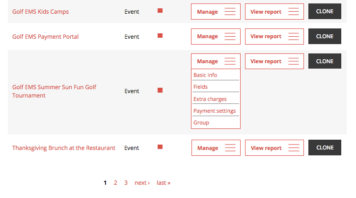 dashboard-list-events-with-dropdown