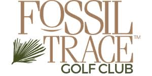 fossil_trace_logo