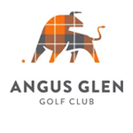 logo_angus-glen-golf